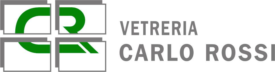 Vetreria Carlo Rossi